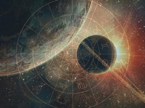 Астропрогноз наоктябрь 2021 года