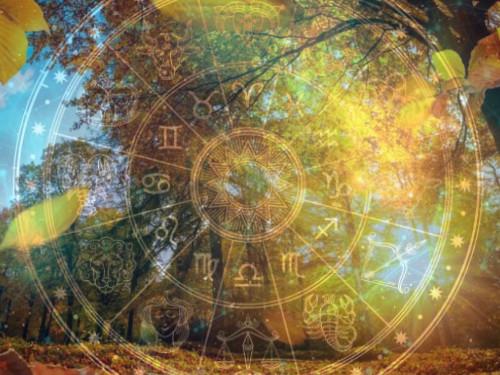 Знаки Зодиака, которых ждет удача воктябре 2021 года