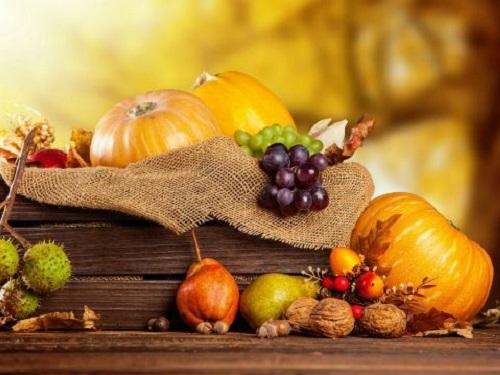 Лучшие обряды назакрытие дачного сезона: ритуалы наудачу идостаток