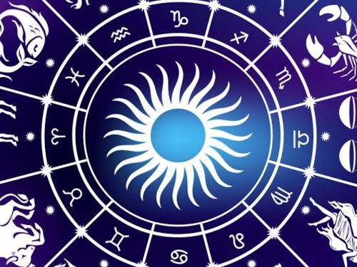 Вчем отличие Знака Зодиака, лунного Знака иасцендента, икак они влияют навашу жизнь